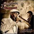Pasion De Buena Vista-Legends Of Cuban Music von Various Artists (2010)