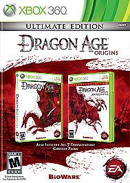 Dragon-Age-Origins-Awakening-Ultimate-Edition-Xbox-360-2010-NEW