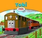 Tobi by Rev. W. Awdry (Paperback, 2009)