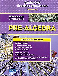 Pre-Algebra-All-in-One-Student-Workbook-Adapted-Version-NATL-Pearson-Educat