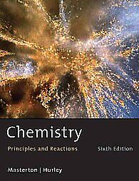 Chemistry-Principles-and-Reactions-by-Cecile-N-Hurley-and-William-L