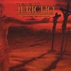 Bound Feed The Gagged : Walls Of Jericho (CD, 1999)