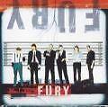Brilliant Thieves - Furyin the Slaughterhouse ( 1997 ) - <span itemprop='availableAtOrFrom'>Ankum, Deutschland</span> - Brilliant Thieves - Furyin the Slaughterhouse ( 1997 ) - Ankum, Deutschland