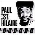 Unspecified von Paul St.Hilaire (2003)