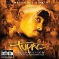 Resurrection von Tupac Shakur (2003)