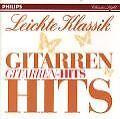 Gitarren-Hits (1992)