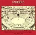 Lisboa von Madredeus (1995)