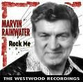 Rock Me  (The Westwood Recordings) von Marvin Rainwater (2001)