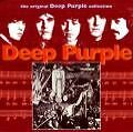 Deep Purple von Deep Purple (2000)