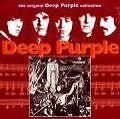 Deep Purple's mit Musik-CD