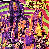 White-Zombie-Sexorcisto-Devil-Music-Vol-1-CD-NEW