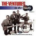 In The Vaults Vol.2 von Ventures (2009)