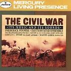 Civil War, The - It's Music And Its Sounds (CD)