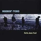Madder Rose - Hello June Fool (1999)