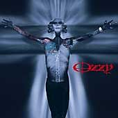 Ozzy-Osbourne-Down-to-Earth-CD-2001