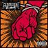 CD: St. Anger [PA] [HyperCD/CD & DVD] by Metallica (CD, Jun-2003, Elektra (Labe...