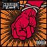 CD: St. Anger [PA] by Metallica (CD, Jun-2003, Elektra (Label))