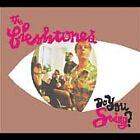The Fleshtones - Do You Swing? (2003)
