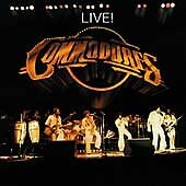 Live 2002 Music CDs