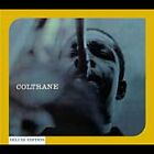 John Coltrane - Coltrane [Impulse!] (2002)