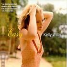 Kelly Willis - Easy (2002)