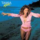 Tamia - More (2003)