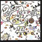 Led Zeppelin - III (1997)