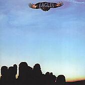 Eagles-1987-EAGLES-CD