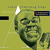 Louis-Armstrong-Sings-Back-Through-the-Years-A-Centennial-Celebration-by
