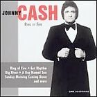 Ring of Fire [Laserlight] by Johnny Cash (CD, Jul-2004, Laserlight)