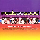 Ministry-Offer-SEALED-CD-Ultimate-Feelgood-Anthems