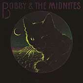 Bobby-the-Midnites-Remaster-by-Bob-Weir-CD-Jan-2005-Grateful-Dead