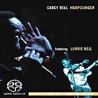 Carey Bell - Harpslinger (2004)