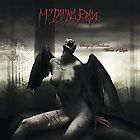 My Dying Bride - Songs of Darkness, Words of Light (2004)