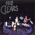 The Clears - Clears (1997)