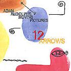 Adam Rudolph - 12 Arrows (Live Recording, 2008)