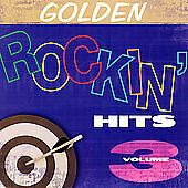 Golden-Rockin-Hits-Vol-3-by-Various-Artists-CD-Feb-2006-CBUJ-Distribution