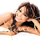 All for You [PA] : Janet Jackson (CD, 2001)