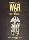 War and Remembrance 1 - Boxed Set (DVD, 2002, 6-Disc Set)