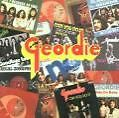 The Singles Collection (Exp.+Remastered) von Geordie (2011)