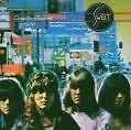 Alben mit Rock's Glamrock Musik-CD