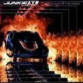 Junkie XL - Big sounds of the drags     ...Digipack               ...........NEU