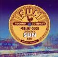 Feelin Good - Best Of Sun Blues (2001)