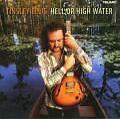 Hell Or High Water von Tinsley Ellis (2002)
