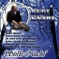 Stille Nacht von Rudi Knabl (1998)