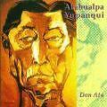 Don Ata von Atahualpa Yupanqui (1992)