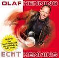 Echt Henning (2004)