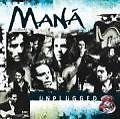MTV Unplugged von Mana (2002)