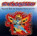 STARSHIP : GREATEST HITS / CD - NEUWERTIG