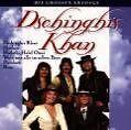 Dschinghis Khan - Die groß. Erfolge - CD NEU Beste Hits Moskau ROM Mexico